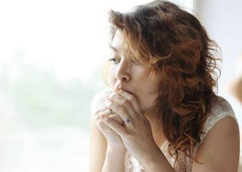 psicologos madrid centro ansiedad