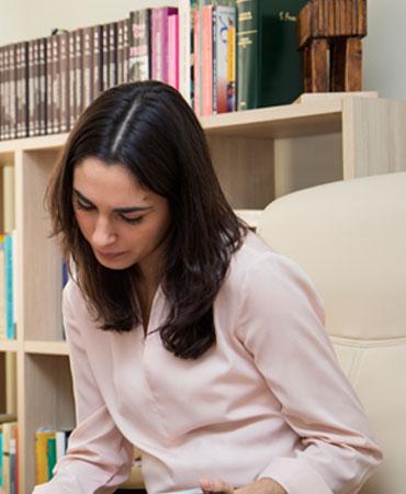 psicologos madrid centro consulta
