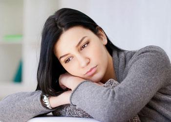 psicologos madrid centro depresion