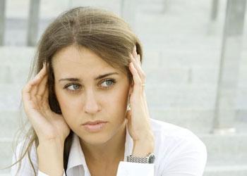 psicologos madrid centro estres