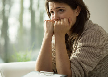 psicologos madrid centro fobias miedos
