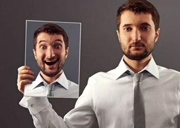 psicologos madrid centro inestabilidad emocional