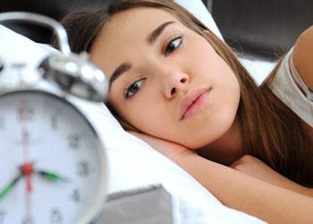 psicologos madrid centro insomnio