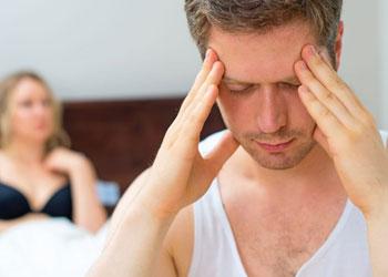 psicologos madrid centro problemas sexuales