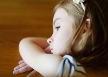 psicologos madrid centro problematicas infancia