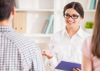psicologos madrid centro psicoterapia parejas