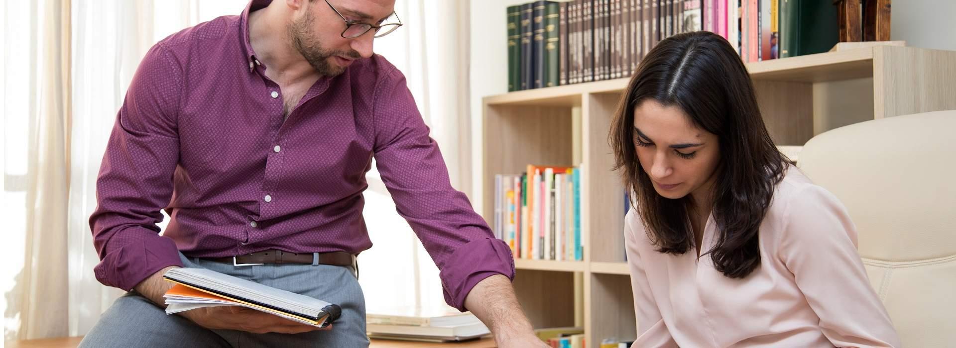 psicólogos madrid centro