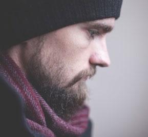 psicologo-depresion-madrid-n1