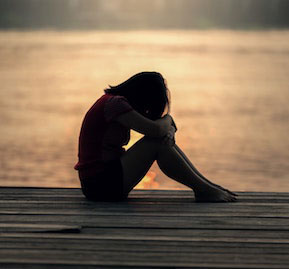 psicologo-depresion-madrid-n2
