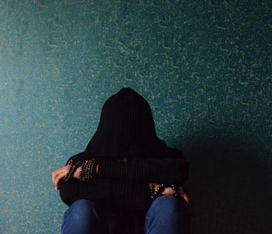 psicologo-depresion-madrid-n4-1