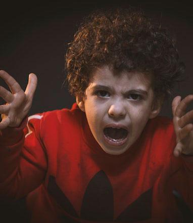 psicologo-infantil-madrid-nn4