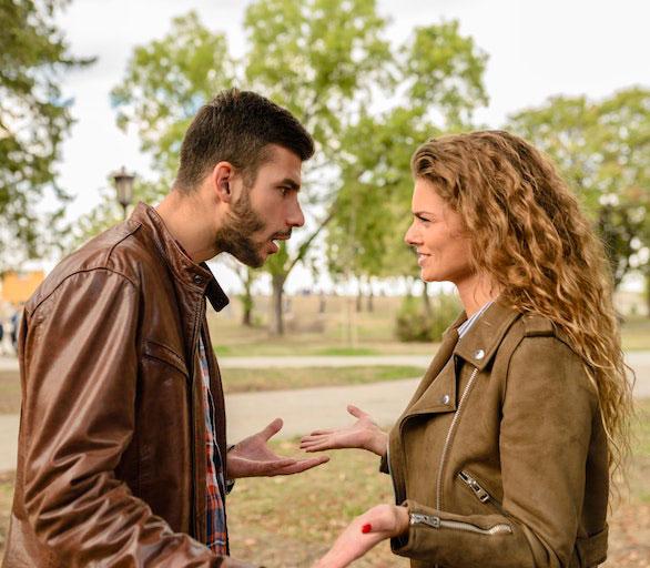 psicologo-parejas-madrid-n1