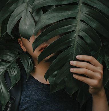 psicologos-madrid-autoestima-n2