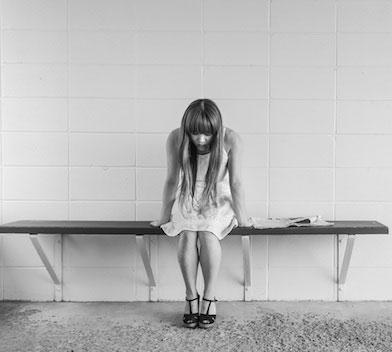 psicologos-madrid-centro-anorexia-n1