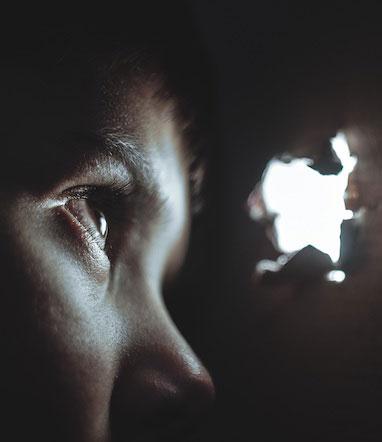psicologos-madrid-centro-fobias-miedos-n3