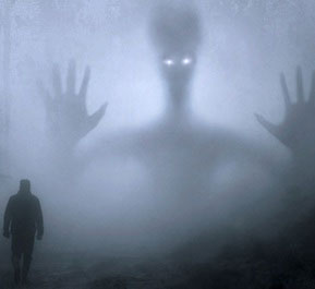 psicologos-madrid-centro-fobias-miedos-nmiedo