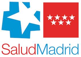 Sanidad Madrid