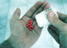 otros-problemas-link-m-SEP-n-2-adicciones