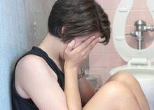otros-problemas-link-m-SEP-n-5-bulimia