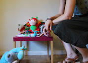 psicologos-madrid-centro-servicios-mini-2-opt-2