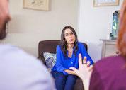 psicologos-madrid-centro-servicios-mini-3-opt-33