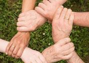 psicologos-madrid-centro-servicios-mini-4-opt