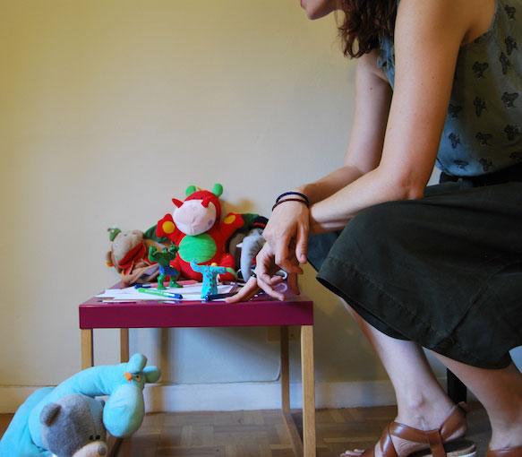 terapia-infantil-madrid-n1-opt-1
