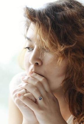 psicologo-ansiedad-madrid-61-opt