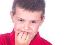 psicologo-infantil-madrid-fm-NOV-1