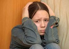 psicologo-infantil-madrid-fm-NOV-6