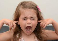 psicologo-infantil-madrid-fm-NOV-7