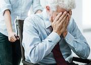 psicologos-madrid-centro-accidentes-y-perdidas-2-opt