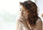 psicologos-madrid-centro-ansiedad-2-opt