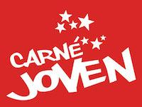 Carnet Joven