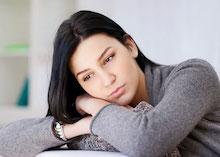 psicologos-madrid-centro-depresion-2-opt