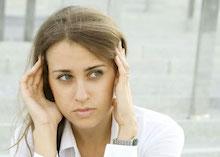 psicologos-madrid-centro-estres-2-opt