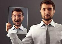 psicologos-madrid-centro-inestabilidad-emocional-2-opt