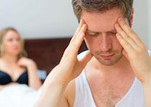 psicologos-madrid-centro-problemas-sexuales-2-2opt