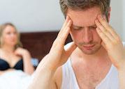 psicologos-madrid-centro-problemas-sexuales-2-opt