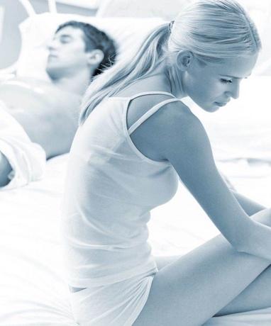psicologos-madrid-centro-problemas-sexuales-3-opt