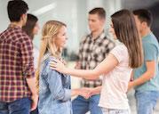 psicologos-madrid-centro-problemas-sociales-2-opt