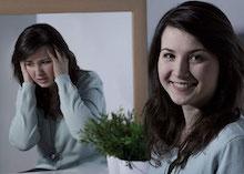 psicologos-madrid-centro-trastorno-bipolar-2-opt