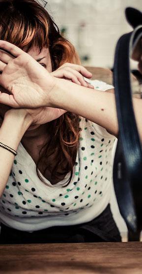 psicologos-madrid-centro-violencia-genero-5-opt